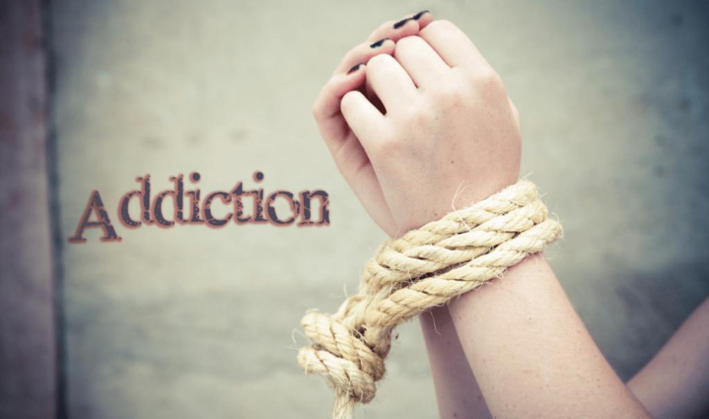 De-addiction help at Vikalp Rehab